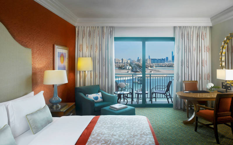 atlantis-the-palm-dubai-ocean-deluxe-room-1